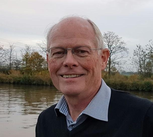 Wim Zwitser